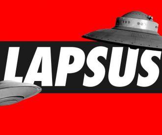Lapsus Festival
