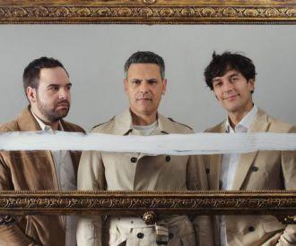 Arte - El Pavón Teatro Kamikaze