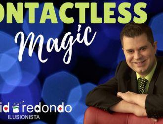 Contacless Magic