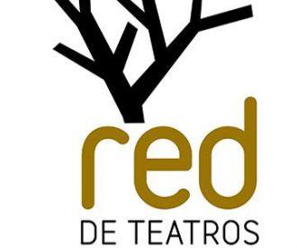 circuito danza / red de teatros alternativos - col