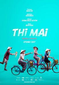 Cartel de la película Thi Mai