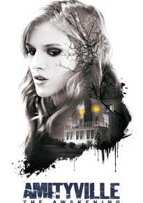 Cartel de la película Amityville: El despertar