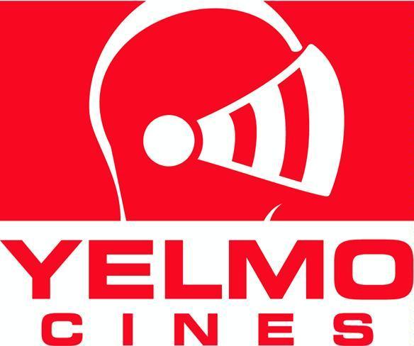 Cartelera De Yelmo Cines Castelldefels Castelldefels