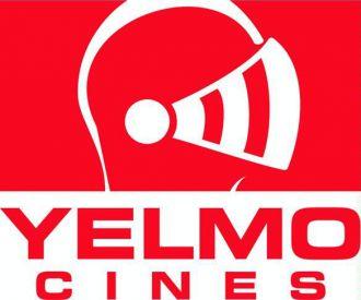 Cartelera de yelmo cines castelldefels castelldefels for Yelmo cines barcelona