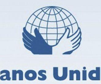 II Gala Solidaria de Manos Unidas