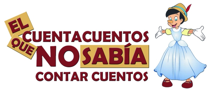 https://img23.taquilla.com/data/images/t/4d/el-cuentacuentos-que-no-saba-contar-cuentos.jpg