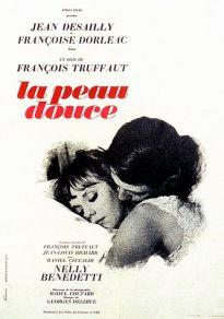Cartel de la película Angustia