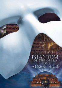 Cartel de la película Attila - Opera (Cine)