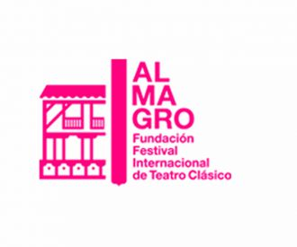 Festival Internacional de Teatro Clásico de Almagro 2017-background