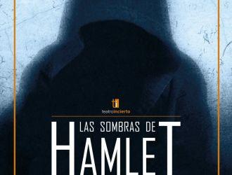 Las Sombras de Hamlet