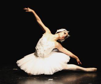 Una tarde con la danza - Ballet Insigne