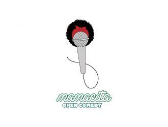 Mamacita Open Comedy en Maravillas