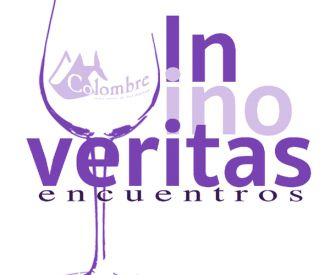 In Vino Véritas. Charla +Degustación enológica