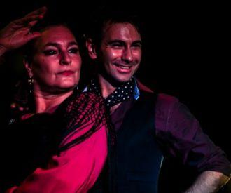 Flamenco de Calidad en Madrid