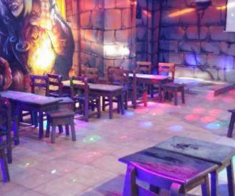 Sala mago 39 s fuenlabrada programaci n y venta de entradas for Cartelera avenida sevilla