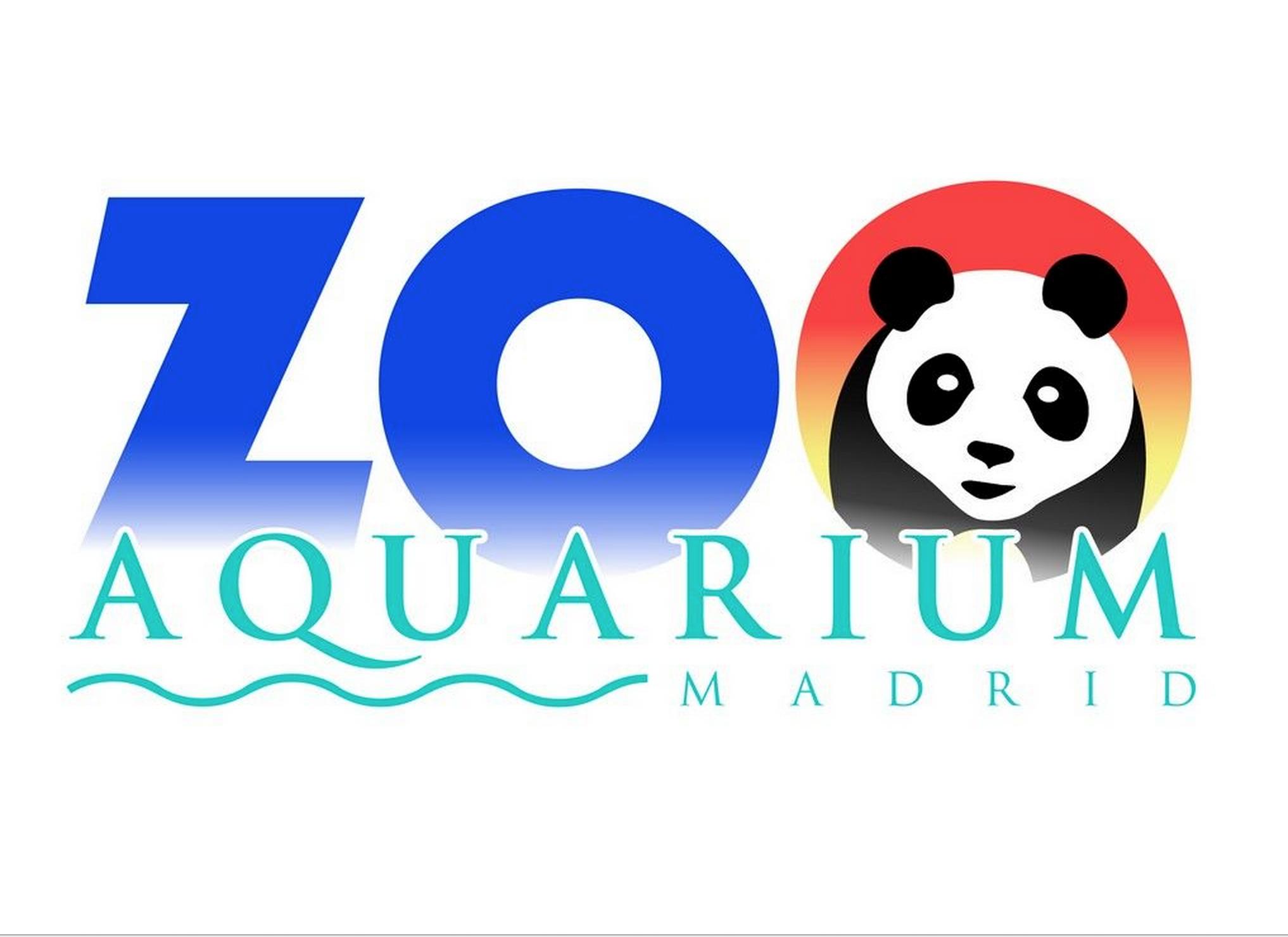 Zoo aquarium de for Precio entrada aquarium