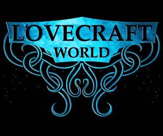 Lovecraft World