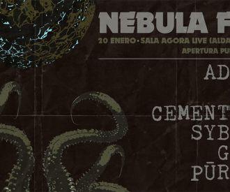 Nebula Fest