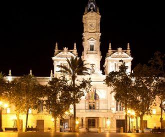 Maravíllate con la ruta Valencia Embrujada