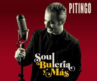 Pitingo-background