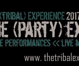 The Tribal Experience
