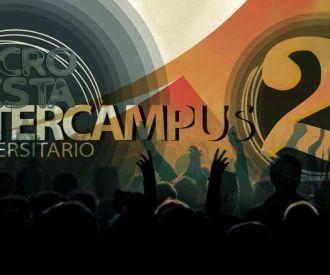 Intercampus Universitario