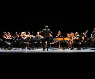L' INCORONAZIONE DI POPPEA V.C. - Ensemble Matheus