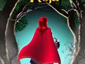 Caperucita Roja, el musical- Cía La Bicicleta