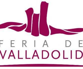 Feria de muestras de valladolid valladolid programaci n for Cartelera avenida sevilla