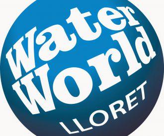 Waterworld Lloret
