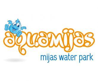 Aquamijas - Parque Acuático de Mijas