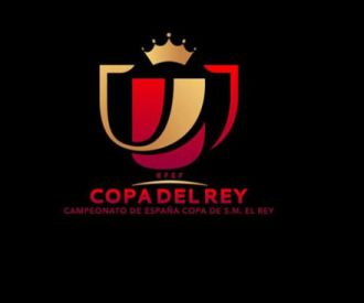 Final Copa del Rey 2017