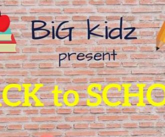 BiG KidZ-background