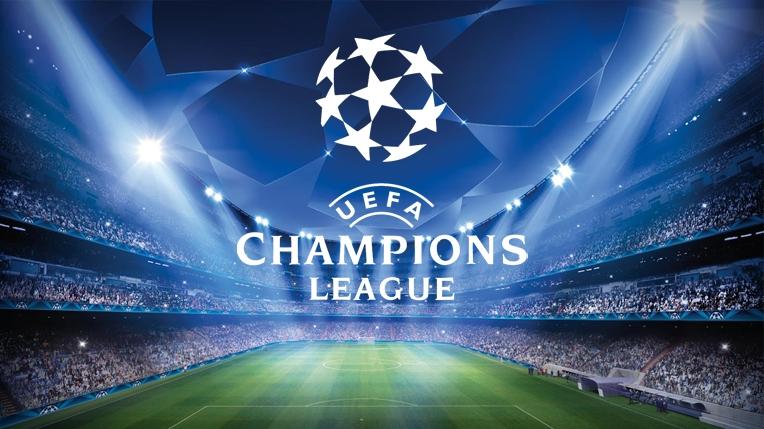 UEFA Champions League - Cuartos de Final | Mediavida